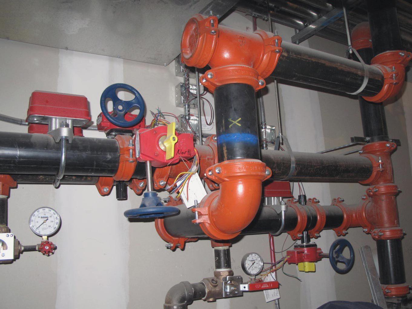 fire-protection.jpg#asset:73844