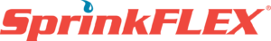SprinkFLEX®