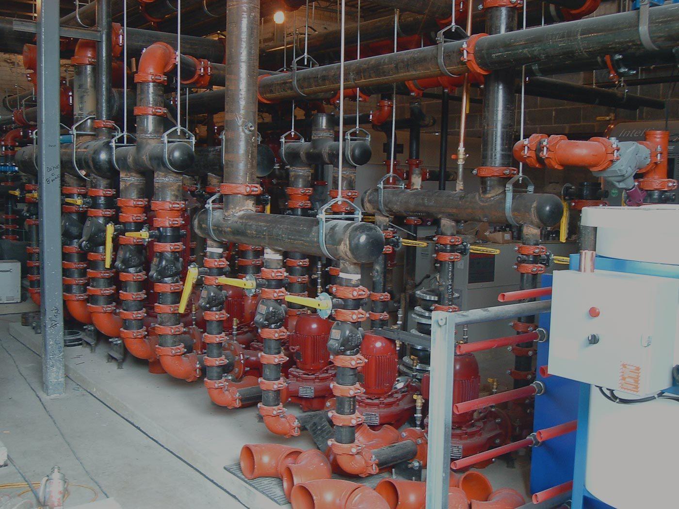 mechanical-and-industries.jpg#asset:73845