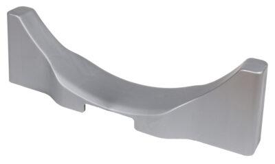 Anvil Shields - Universal Shield Strut Stabilisator