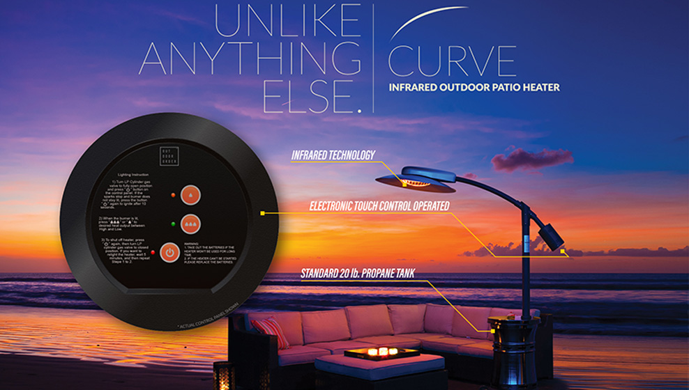the-curve-unlike-anything-else