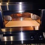 Alfresco-Pizza-Oven