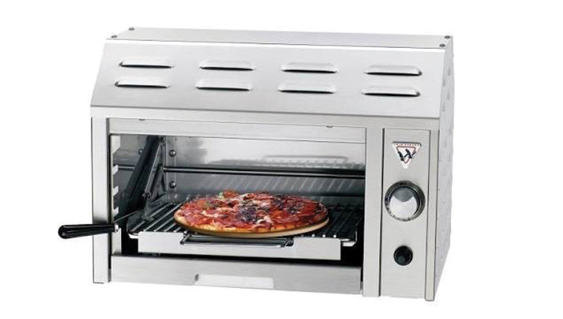 breville toaster oven repair manual