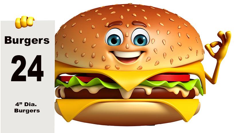 24-Burger