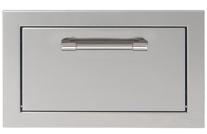 Paper-Towel-Holder-and-Drawer