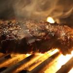 Alfresco Steak