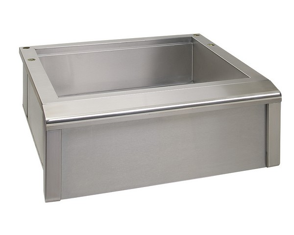 ... to review ?Alfresco 30? Versa Main Sink System? Cancel reply