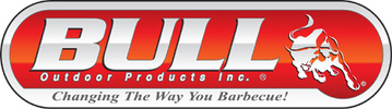 Bull Products
