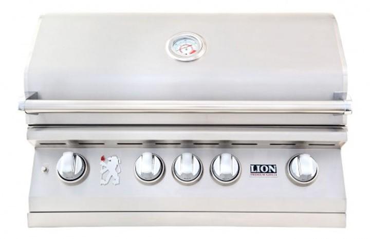 L75000