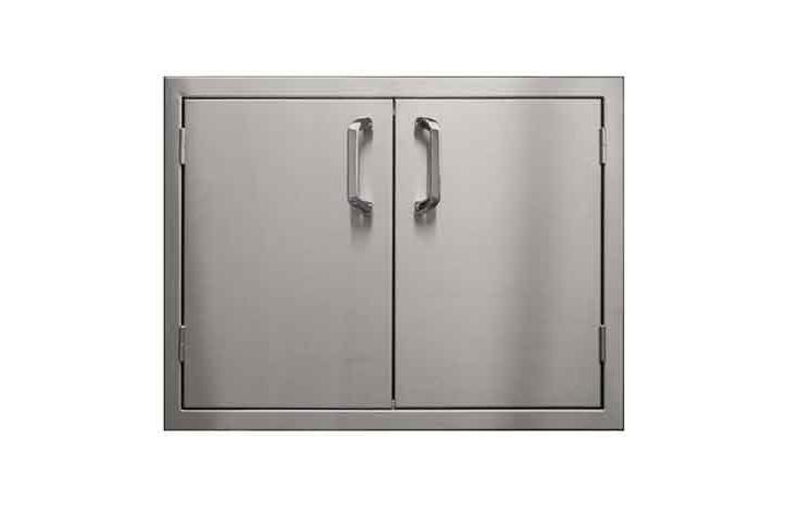 PCM-3019-Double-Door