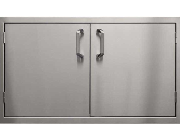 PCM-4219-Double-Doors