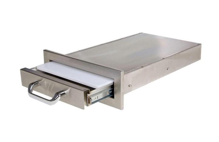 PCM-Cutting-Board