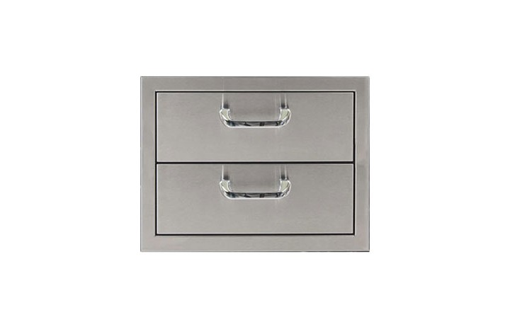 PCM-Double-Drawer