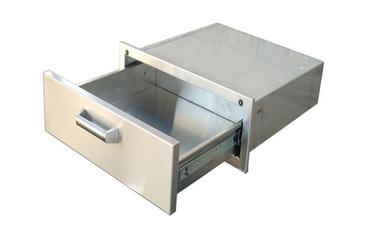PCM-single-drawer-open