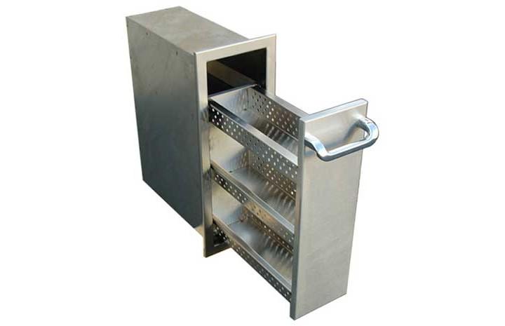 PCM-spice-rack-open
