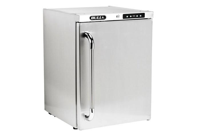 Premium-Outdoor-Refrigerator