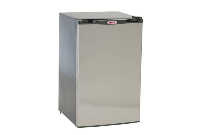 Bull Refrigerator