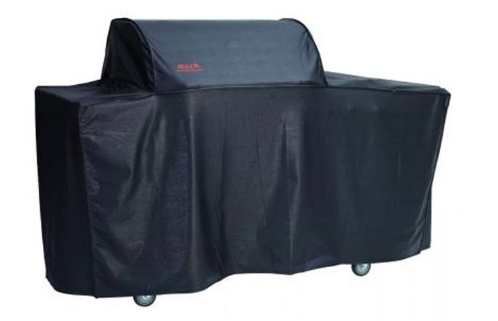 grill-cover-7-burner-cart
