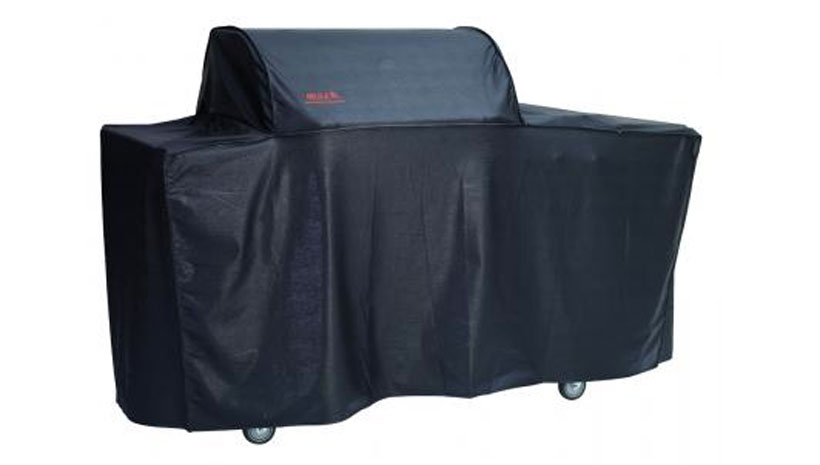 Bull Freestanding Cart Grill Covers