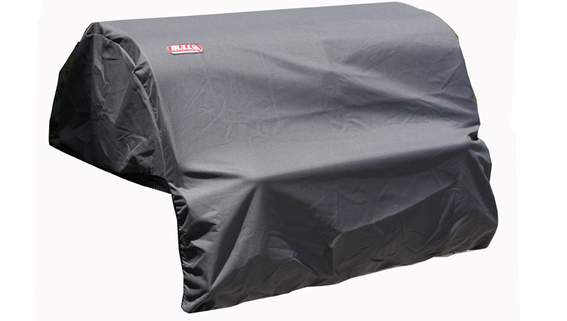 Delicieux Grill Cover