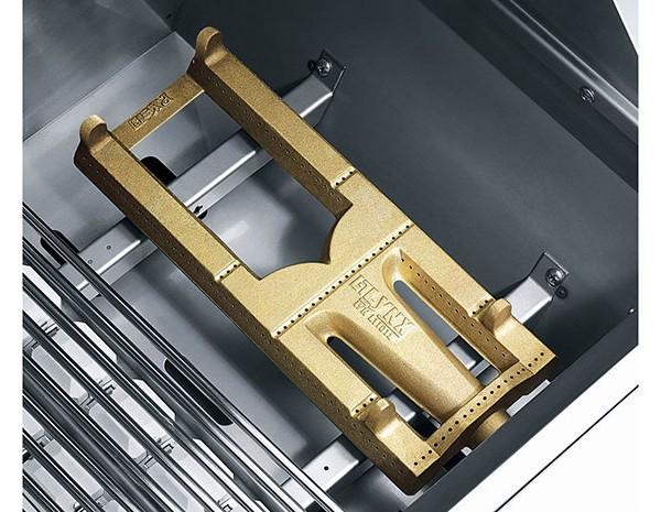 Lynx 42 Quot Professional 3 Burner Freestanding Gas Grill