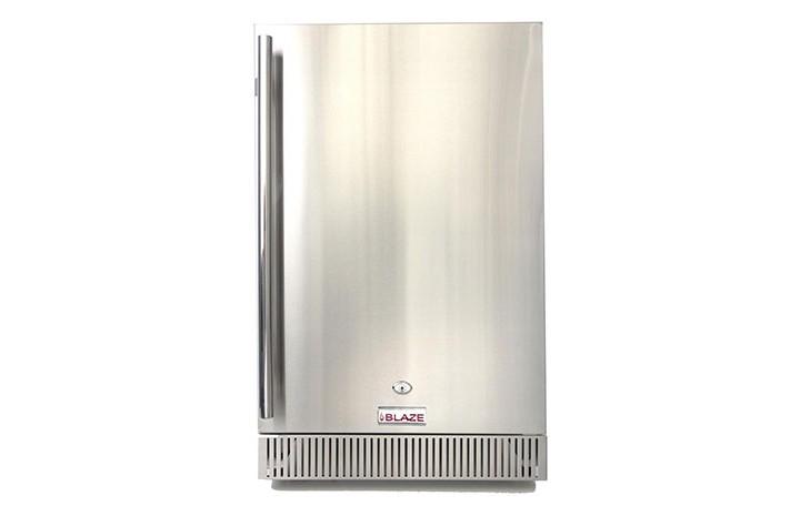 Blaze-4.1refrigerator
