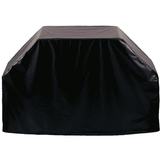 blaze cart cover - Grill Covers