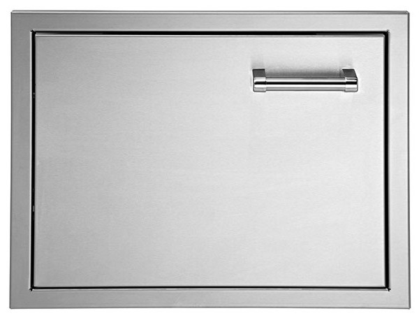 Delta Heat 24 Quot X 20 Quot Horizontal Single Access Door