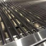 Delta-Heat-BBQ-Gas-Grills