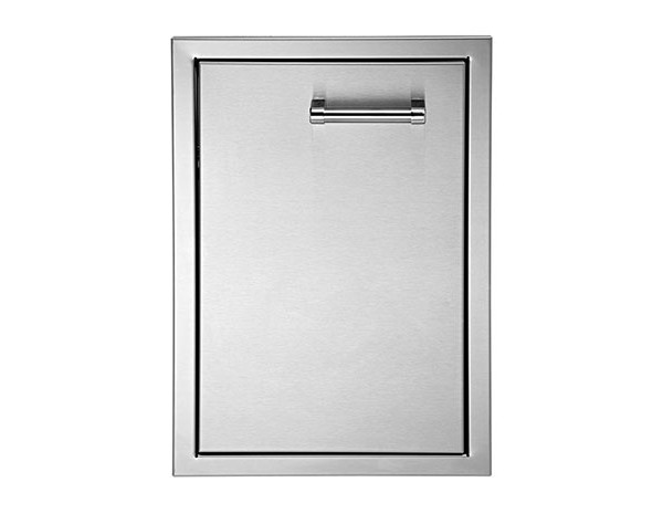 Delta Heat 16 Quot X 22 Quot Vertical Single Access Door