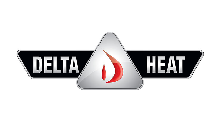 Delta Heat 15 Quot Drop In Sink Affordable Outdoor Kitchens