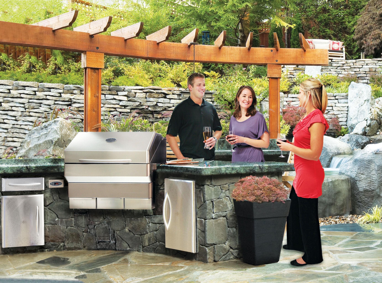 elite outdoor kitchens elite outdoor kitchen cabinets kenmore