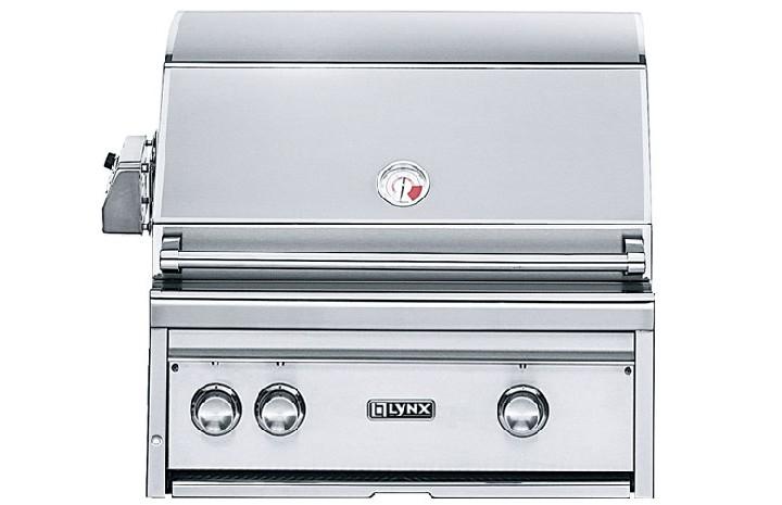 built in gas grills – glorema.com