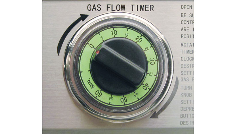 PGS-GAS_TIMER