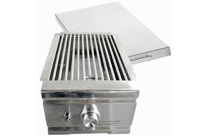 Summerset-Professional-Grills-TRL-Series-Built-In-Searing-Station-SEAR-1