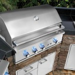 Delta Heat outdoorKitchen_002