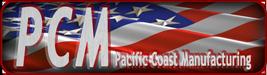 Pacific Coast Manufacturing