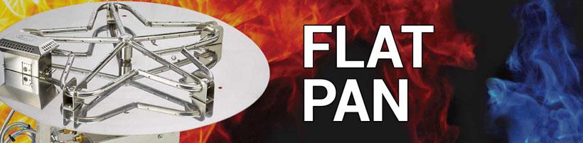 Flat_Pan