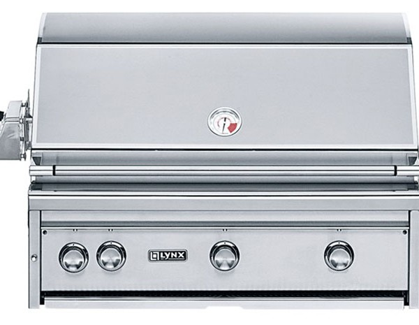 built in gas grill reviews 2013 inch professional series burner best oven and kitchenaid