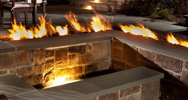 P3VNd7iO3P · GoddardConstructionService2 · Firegear-Custom-Pit ·  outdoor-HPC ... - HPC 25
