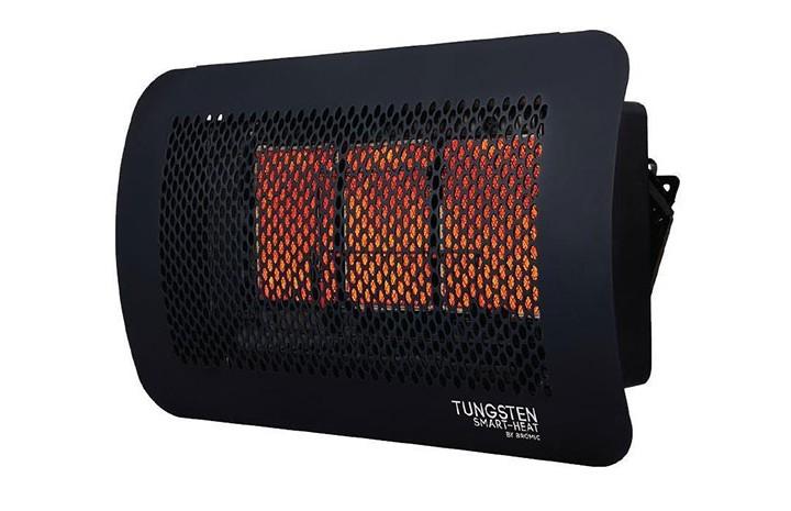 Bromic-300-tungsten-heater