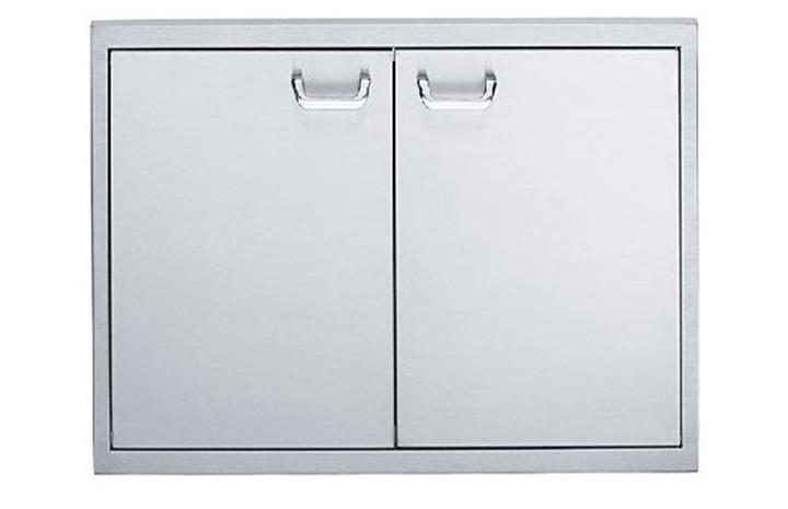Lynx-30-Inch-Double-Access-Door-LDR27-1