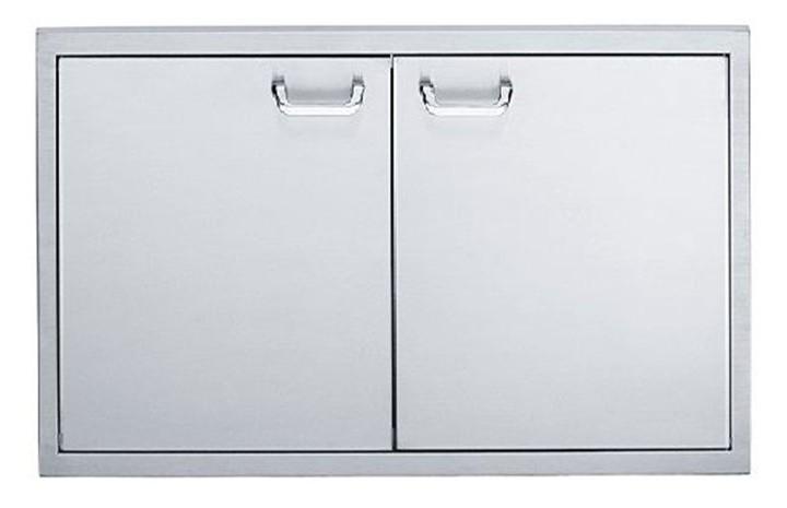 Lynx-36-Inch-Double-Access-Door-LDR36-1