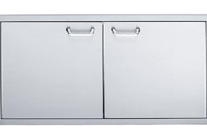 Lynx-42-Inch-Double-Access-Door-LDR42-1