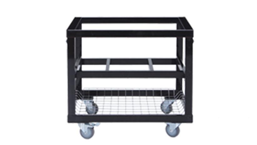 368-Cart-Base