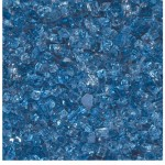 ArcticBlue