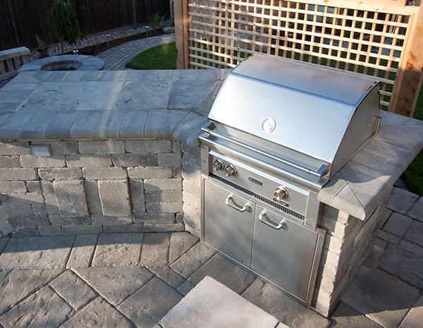 all lynx utility storage drawers are more than 22 deep to accommodate all your grill tools and provide maximum storage space two spacious drawers ensure adequate storage space