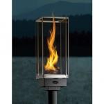 Tempest-Torch-by-Travis-Industries-5