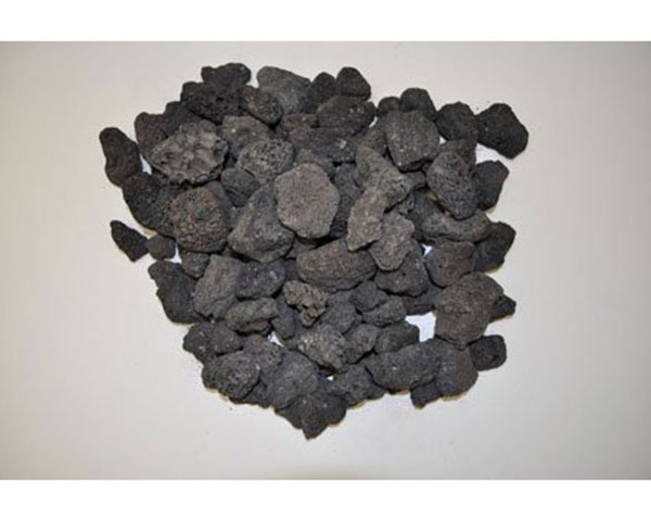 1'-Lava-Rock - HPC Lava Rock For Fire Pits (3 Sizes To Choose) Affordable Outdoor