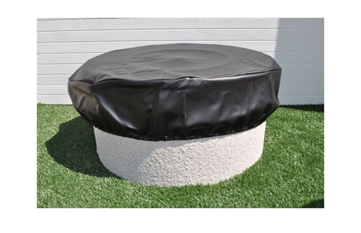 Round-Vinyl-Fire-Pit-Cover_FPC45